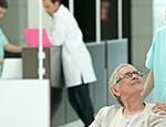 cao nursing courses